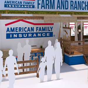 Marketing Connections - American Family Insurance