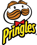 Marketing Connections - Pringles