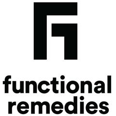 Functional Remedies